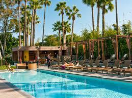 The West U0027s Best Hotel Deals Sunset