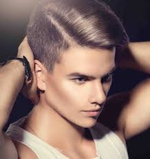 hair cut styles for boy with cowlik hair cutting style man 2015 awesome latest trends of cool haircuts