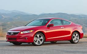 what of gas does a honda accord v6 use 2012 honda accord reviews and rating motor trend