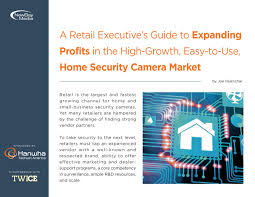 Small Cameras For Home Growing Profits In The Home Security Camera Market Twice
