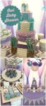 best 25 baby shower purple ideas on pinterest owl baby shower i m loving this stylish owl baby shower it has a purple and teal