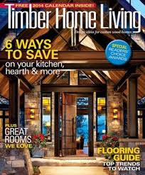 home interior magazines top 10 decorating magazines simple better homes gardens