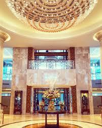 waldorf astoria palm jumeirah u2013 hotel review u2013 sweet life in the