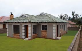 3 bedroom houses for sale property and houses for sale in vanderbijlpark vanderbijlpark