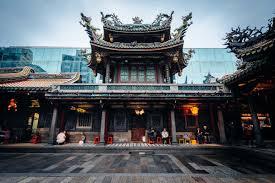 wanhua district taipei taiwan photo prints metal u0026 canvas wall