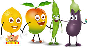 vegetable images for kids collection 75