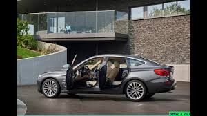 bmw showroom interior bmw 3 2017 in depth review interior exterior youtube