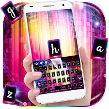 android keyboard with microphone microphone keyboard android apps on play