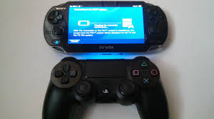 Home Decorators Games Ps4 Remote Play On Xperia Z3 Is Actually Better Than On Ps Vita