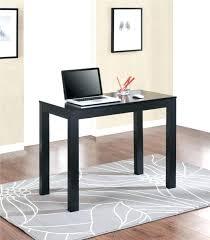 Walmart Small Desk Walmart Furniture Desks Zcdh Me