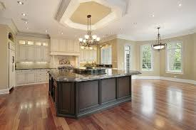 Samples Of Kitchen Cabinets by 49 Dream Kitchen Designs Pictures Designing Idea