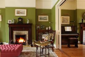 irish decor for home vibrant ideas irish home decor traditional letters from eurolux