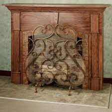 fireplace cover best images collections hd for gadget windows