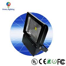 led solar outdoor light with timer led solar outdoor light with