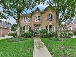 Houses For Rent In Houston Texas 77095 17602 Sunbriar Lane Houston Tx 77095 Greenwood King Properties