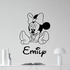 Vinyl Wall Stickers Custom Compare Prices On Custom Decal Online Shopping Buy Low Price