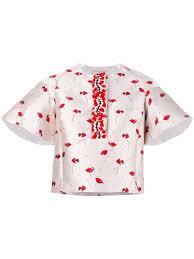 giambattista valli clothing blouses save up to 58 giambattista