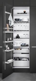 siematic kitchen cabinets 49 best siematic multimatic images on pinterest contemporary unit