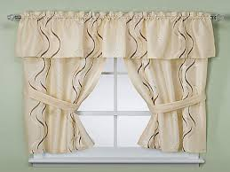 1000 ideas about bathroom window coverings on pinterest bathroom curtains bathroom window ideas bathroom window curtains bathroom bathroom window treatment ideas for privacy bathroom window
