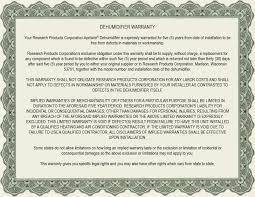 aprilaire 1830 70 pint dehumidifier free shippping sylvane