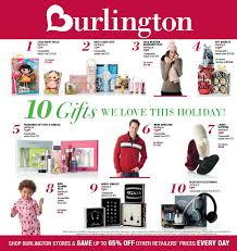 catalogo black friday target burlington coat factory black friday 2017 ads deals and sales