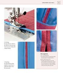 143 best the dressmaker u0027s handbook of couture sewing techniques
