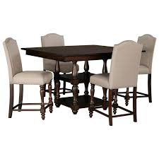8 seat dining room table square dining table and chairs u2013 mitventures co