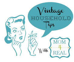 cleaning tips 10 tips for cleaning with salt vintage household tip the