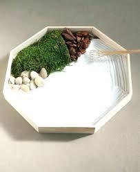 zen sand garden for desk sand garden desk zen garden for desk garden catering promo code