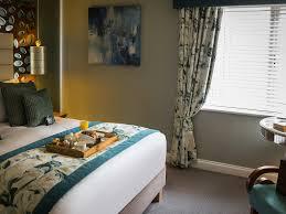 Hi Can Bed by Mercure Milton Keynes Parkside Hotel In Milton Keynes