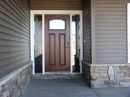 front doors gel stain wood front door stain over paint front