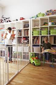 best room dividers kids ideas ikea divider inspirations baby