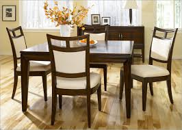 Square Dining Table And Chairs Buy Hammary American Directions Square Dining Table Set Aged