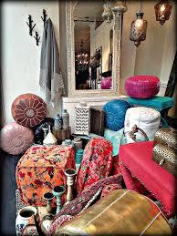 Moroccan Room Decor Moroccan Home Decor Also With A Moroccan Room Decor Also With A