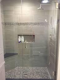 master bathroom shower designs master bath shower ideas home design