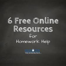 Homework answer types of essay organization essay writing structure