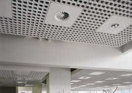 ceiling compelling drop ceiling tile projector mount shocking