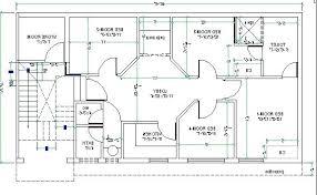 home design cad autocad home design extraordinary design ideas pmok me