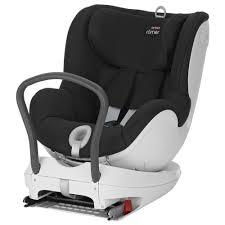siege auto bebe romer le siège auto dualfix de britax römer pas cher chez babylux