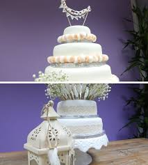 amazing wedding cakes prices 28 images amazing wedding cakes