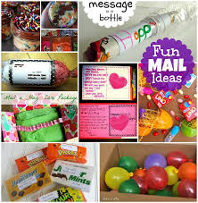 gifts by mail 227 best snail mail ideas letters cards gifts to mail