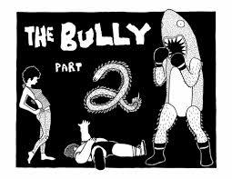 shabba ranks bedroom bully busy signal bedroom bully mp3 download free bully35 1030x796