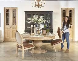 Best Blog Blog Blog Images On Pinterest Joanna Gaines - Underpriced furniture living room set