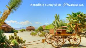 stagecoach trails guest ranch all inclusive dude ranch vacations