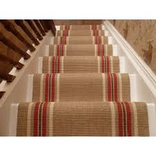interior fancy image of accessories for staircase decoration