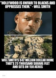 Will Smith Memes - will smith meme smith best of the funny meme