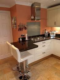 Kitchen Bar Cabinet Ideas Bar Top Ideas Basement Basement Bar Countertop Kitchen Bar