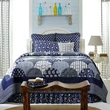 Navy Quilted Coverlet Navy Blue Quilts U2013 Co Nnect Me