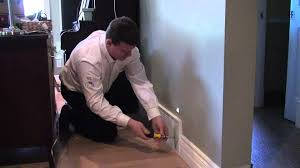 Cold Air Return Basement by Cold Air Return Vent Furnace And Duct Cleaning Acclaimed