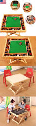 Children S Table With Storage by The 25 Best Lego Table With Storage Ideas On Pinterest Play